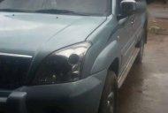 Bán xe Proton Wira đời 2008, màu bạc, nhập khẩu, giá chỉ 152 triệu giá 152 triệu tại Đồng Nai