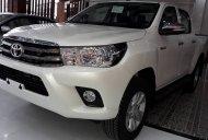 Toyota Hilux 2017 chính hãng, mới 100%, 675 triệu, LH: 0932506503 giá 675 triệu tại TT - Huế
