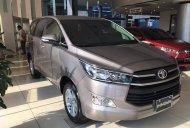 Toyota Innova 2017 chính hãng, mới 100%, 740 triệu, LH: 0932506503 giá 740 triệu tại TT - Huế