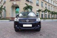 Bán Haima S7 2015, màu đen số tự động giá 418 triệu tại Hà Nội