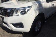 Tuấn Dũng Auto bán Nissan Navara đời 2016, màu trắng, nhập khẩu giá 585 triệu tại Hà Nội