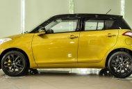 Tặng sốc 110 triệu khi mua Suzuki Swift RS tại Suzuki Song Hào - An Giang giá 499 triệu tại An Giang