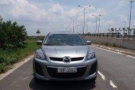 Cần bán gấp Mazda CX 7 đời 2010, màu bạc giá cạnh tranh giá 670 triệu tại Hà Nội