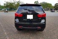 Cần bán lại xe Haima S7 2.0AT đời 2015, màu đen, nhập khẩu nguyên chiếc số tự động, giá 438tr giá 438 triệu tại Hà Nội