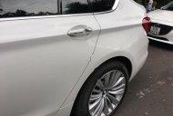 Cần bán xe BMW 5 Series 528i GT đời 2015, màu trắng, nhập khẩu nguyên chiếc giá 2 tỷ 162 tr tại Tp.HCM