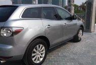 Cần bán Mazda CX 7 2.5AT năm 2010, nhập khẩu nguyên chiếc giá cạnh tranh giá 628 triệu tại Hà Nội