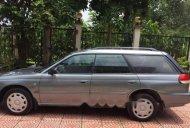 Bán Subaru Legacy đời 1997, xe nhập chính chủ giá 146 triệu tại Bình Dương