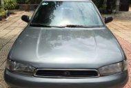 Chính chủ bán xe Subaru Legacy đời 1997, nhập khẩu, xe zin đẹp giá 146 triệu tại Bình Dương
