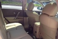 Bán Infiniti FX 35 năm 2007, màu trắng, xe nhập, giá 850tr giá 850 triệu tại Hà Nội