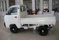 Cần bán xe Suzuki Super Carry Truck đời 2018, màu trắng giá tốt nhất giá 249 triệu tại An Giang