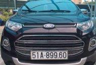 Bán Ford EcoSport 1.5 AT đời 2014 giá 485 triệu tại Hà Nội