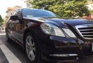 Bán xe Mercedes Benz E250 2011 xe chạy 5 vạn km, xe không 1 lỗi nhỏ giá 895 triệu tại Hà Nội