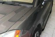 Bán ô tô Acura RDX đời 2008, màu xám, xe nhập chính chủ giá 700 triệu tại Tp.HCM