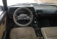Cần bán lại xe Nissan Sunny Se đời 1990, màu trắng, nhập khẩu nguyên chiếc giá cạnh tranh giá 45 triệu tại Hà Nội