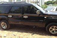 Bán xe Mitsubishi Proton sản xuất 2007, màu đen giá 160 triệu tại Phú Yên