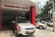 Bán Ford Escape XLT đời 2008 giá cạnh tranh giá 455 triệu tại Đà Nẵng