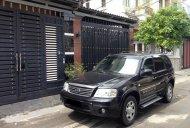 Bán ô tô Ford Escape 2.3L đời 2005, màu đen chính chủ giá 235 triệu tại Tp.HCM