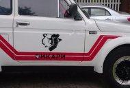 Bán Lada Niva1600 sản xuất 1990, màu trắng, giá chỉ 80 triệu giá 80 triệu tại Đà Nẵng
