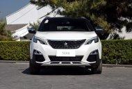 Bán xe Peugeot 5008 GT Phiên bản 7 chỗ - Giá tốt nhất vui lòng liên hệ 0938901262 giá 1 tỷ 450 tr tại Quảng Ninh