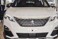 Bán xe Peugeot 5008 GT phiên bản 5 chỗ - Giá tốt nhất vui lòng liên hệ 0938901262 giá 1 tỷ 250 tr tại Quảng Ninh