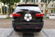Bán Haima S7 đời 2015 giá cạnh tranh giá 378 triệu tại Hà Nội