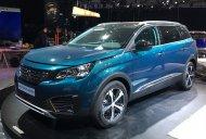 Bán ô tô Peugeot 508 đời 2017 giá 1 tỷ 450 tr tại Cao Bằng