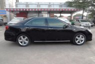 Bán xe Toyota Camry 2.5Q đời 2013, màu đen số tự động, giá 880tr giá 880 triệu tại Hà Nội