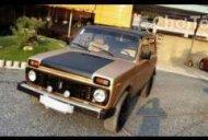Cần bán xe Lada Niva1600 đời 1984 giá 65 triệu tại Tp.HCM