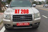 Bán Ford Everest 2.5 AT năm 2008, 416 triệu giá 416 triệu tại Hà Nội