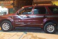 Cần bán Ford Escape 2.0 sản xuất 2003, giá 275triệu giá 275 triệu tại Gia Lai