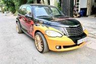 Bán Chrysler PTcruise 2.4 đời 2006, nhập khẩu nguyên chiếc, 529tr giá 529 triệu tại Tp.HCM