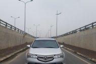 Cần bán Acura MDX 3.7 AT 2008 giá cạnh tranh giá 792 triệu tại Hà Nội
