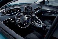 Bán Peugeot 5008 Facelift sản xuất 2017, xe nhập giá 1 tỷ 379 tr tại Tp.HCM