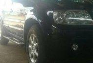 Cần bán Ford Escape 2.3 năm 2004, màu đen, 260tr giá 260 triệu tại Đắk Lắk