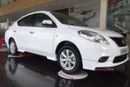 Nissan Sunny số tự động Premium  2017.Cam kết giá tốt nhất tại Nissan Đà Nẵng, Hotline 0985411427 giá 468 triệu tại Đà Nẵng