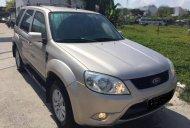 Bán ô tô Ford Escape 2.3L XLS đời 2011, giá 460tr giá 460 triệu tại Tp.HCM