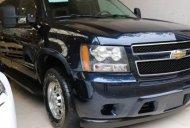 Bán Chevrolet Suburban đời 2008, nhập khẩu giá 1 tỷ 800 tr tại Hà Nội