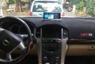 Xe Chevrolet Captiva LT đời 2009 như mới, giá chỉ 368 triệu giá 368 triệu tại Hà Nội
