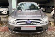 Bán Ford Escape XLS 2.3AT đời 2009, số tự động giá 397 triệu tại Đà Nẵng