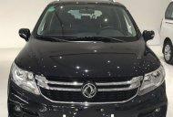 Bán xe Dongfeng XV 1.6 CVT đời 2017 phong cách thể thao, sang trọng giá 549 triệu tại Bình Dương