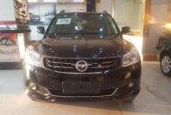 Bán xe Haima S7 đời 2014, màu đen, nhập khẩu nguyên chiếc số tự động, 378tr giá 378 triệu tại Hải Phòng
