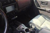 Cần bán Jeep Cherokee 4.0 AT đời 2001, 250tr giá 250 triệu tại Hà Nội