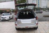 Bán Samsung QM5 năm 2014, màu bạc, nhập khẩu giá 660 triệu tại Hà Nội