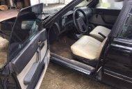 Bán Subaru Legacy đời 1993, nhập khẩu xe gia đình, giá chỉ 52 triệu giá 52 triệu tại Hà Nội