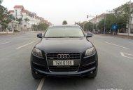 Cần bán gấp Audi Quattro đời 2008, màu đen, nhập khẩu nguyên chiếc giá 900 triệu tại Hà Nội