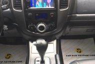 Chính chủ bán xe Ford Escape XLS đời 2012, màu bạc giá 470 triệu tại Hà Nội