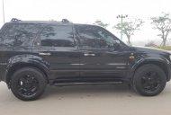 Bán xe Ford Escape AT XLT 2004 đẹp và ít sử dụng giá 239 triệu tại Hà Nội