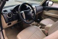Chính chủ bán lại xe Ford Everest 2.5MT 2011 giá 550 triệu tại Tp.HCM