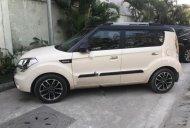 Bán xe Kia Soul 4U đời 2010, nhập khẩu như mới giá 425 triệu tại Hà Nội