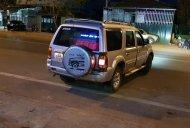 Bán ô tô Shuguang Pick up, màu bạc như mới giá 120 triệu tại Lâm Đồng